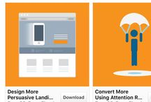 Facebook Carrousel Ad Examples