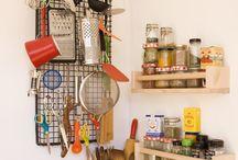 Home / interior designer