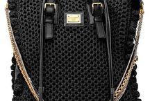-Ncl- / Handbags