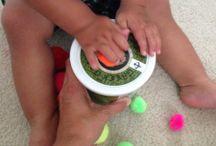 Fun&Crafts&Activities for Ada