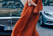 A_dresses