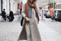 street style-inspiration