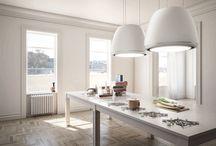 A.CASA Abitare la casa / design, arredamento, eventi, tutto quello che ha a che fare con la casa ed il tempo libero