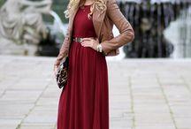 Dress For Church