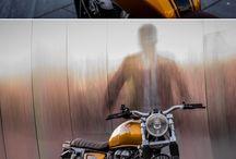deco moto