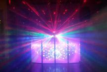 Discoteca Móvil para Bodas / Necesitas ideas para la fiesta del día más importante? Entra y verás.