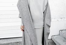 Grey I love