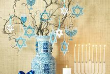 fiesta israel