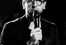 Piero Barone ❤