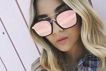 Sunglasses 2018