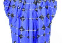 Fun and stylish skirts and more on ViolaLane.com!