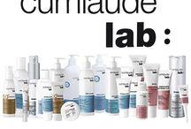 Cumlaude Lab Ürünleri / Cumlaude Lab ürünlerine buradan ulaşabilirsiniz..
