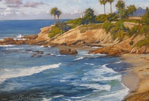 Cali here I come / California will be my home, sooner than later! / by Sally Williams