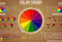 color!!!!!!!!!!!!!!!!!!!!!!!!