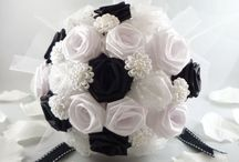 Soccer wedding