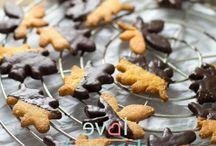 Lowcarb kekse