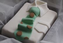 Other Occasions / How about cakes for Mothers Day, Fathers Day, Halloween, Piano Recital celebration?