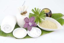 Herbs / Natural Health