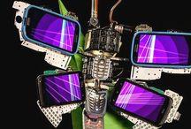 Great Digital Ideas