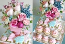 newest cake