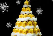 Christmas-Forever