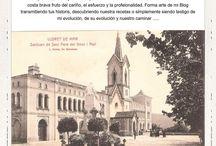 BOLG Sant Pere del Bosc Hotel & Spa