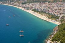 visit Alanya, Turkey / Travel to Alanya at unbelievably low prices, with the possibility of earning money at the same time!  look page: http://www.cestuj-zarabaj.sk/en / by Earn money while you relax