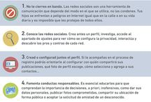 #seguridad #internet. / by Jag Tomas