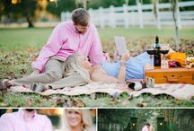 photo love / by Rebecca - Ideal Events & Design