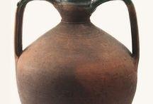 Ceramica s