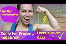 exercicicios