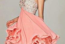 Fashion- my style:)