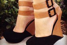 Shoes o zapatos