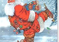Trumble greetings trumblegreeting on pinterest jingle all the way christmas is just around the corner find the perfect way m4hsunfo
