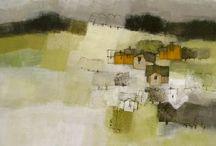 painting/landscape