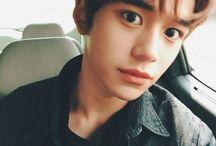 Lucas nct