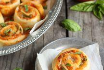 food ideas for vegetarian wedding