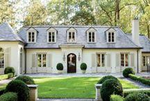 Property Designs