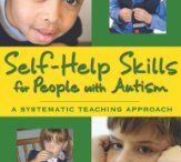 Life Skills (Autism and Special Education) / Teaching Life Skills (Autism and Special Education)