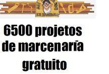 PDF ARQUIVOS
