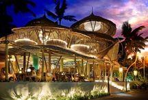 Bali Sept