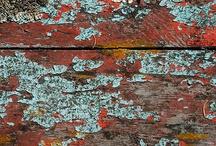 Erosion & Corrosion