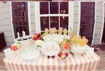 Hoffman Haus Weddings