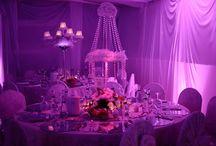 Hande & Güven Pineta Oteli, Marmaris / Marmaris'te gerçekleştirdiğimiz süper eğlenceli bir düğün!