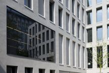 ARCHITECTURE | DESIGN : VINCENT VAN DUYSEN