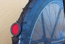 DIY vélo