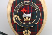Clan Donald (MacDonald) Products / http://www.scotclans.com/clan-shop/macdonald/ - The MacDonald clan board is a showcase of products available with the MacDonald clan crest or featuring the MacDonald tartan. Featuring the best clan products made in Scotland and available from ScotClans the world's largest clan resource and online retailer.