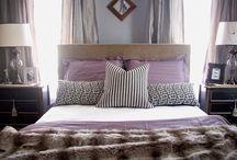 Apartment Redecorating / by Sarah Elizabeth