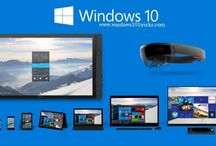 Windows 10 Important Features You Need to Know
