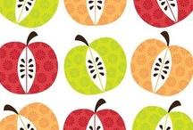 Фрукты* Овощи*